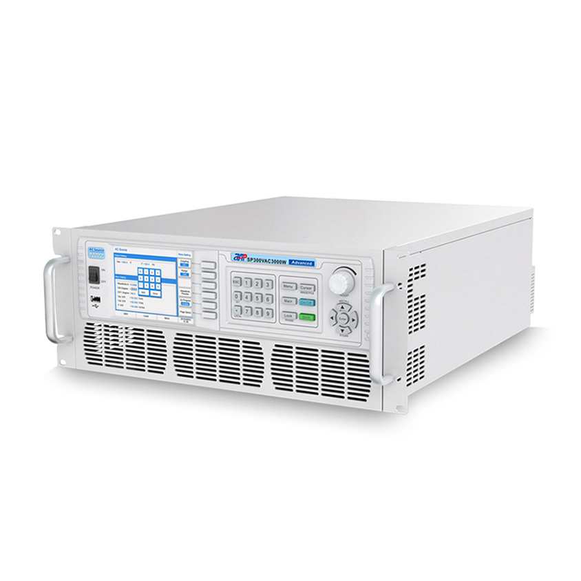 Single phase ac power supply 4kVA best price