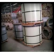 PPGI / PPGL impresso! PPGI Steel & Gi PPGI Coil da China e PPGI Prepainted bobina de aço galvanizado
