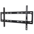 TV  Bracket fixed  for display up to 65 inch