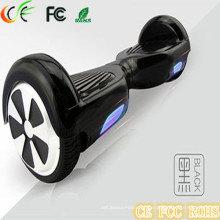 2016 Electric Hover Board Stand up Balance Scooter China