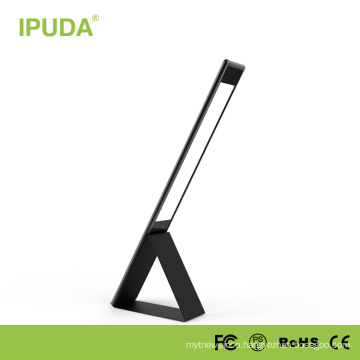 2016 gifts new design wireless led table lamp for wedding decoration