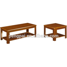 Cheap wholesale acrylic coffee table,