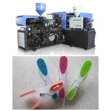 Kunststoff-Spritzgießmaschine