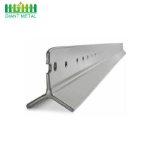 Standard Metal Y Type Star Picket Steel Post