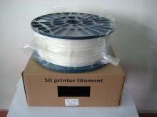 PLA/ABS 3D printer filament