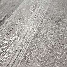 New Item Matt Gloss Surface Laminate Flooring AC4 E1 Economy