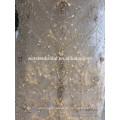 Hochwertige Schatzausschnitt Spitze applizierte Meerjungfrau Brautkleid