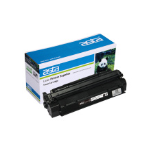 C7115x cartuccia toner x 15 per HP compatibile