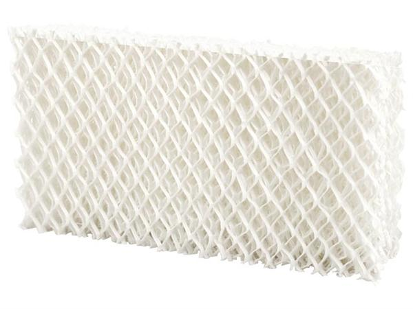 Holmes-hwf64cs Humidifer Filter Panel Factory