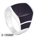 Новый Дизайн Моды Кольцо Ювелирных Изделий Серебро 925