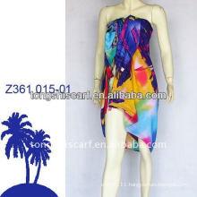 2013 newest woven sarong