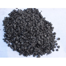 Coque de petróleo y cobalto calcinado y alto en carbono para exportar