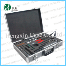 ABS Tool Box Mechanic Tool Box Set (HX-PP124)