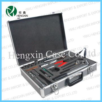 ABS Tool Box Mechanic Tool Box Set (HX-PP124)
