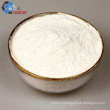 Hot Sale en vrac Agar Agar Powder 1100 à vendre