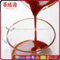 Reasonable goji berry juice goji juice distributor goji powder