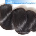 дешевые 38 дюймов Виргинские бразильского волос, оптовая волосы переплетения акции,Циндао kingwell волос,10-дюймовый бразильский навальные волосы 60 дюймов 38 дюймов дешевые девственницы бразильские волос оптом волос weave складе,Циндао kingwell волос,10-