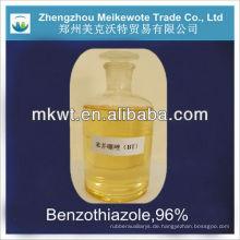 Forschung Chemikalien Benzothiazole Reagenz (CAS-NO.: 95-16-9)