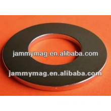 normal neodymium magnet ring