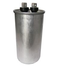 Condensateur de Panasonic pour climatiseur 15UF/20UF/25UF/30UF