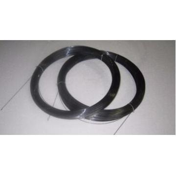 YSTI principalmente productos de alambre de soldadura de titanio