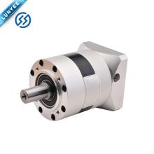 Caja de cambios del motor eléctrico de la CC 12v para los kits de conversión del ev
