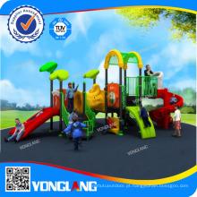 Parque de diversões Parque infantil