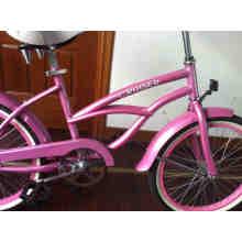 Cheap Price Good Quality Cruiser Bike for Sale