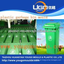 Papelão para lixo e molde de titular de caneta e plástico 2013 mofo de lixo em taizhou, zhejiang