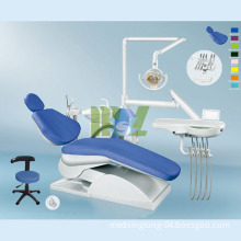 Cheap Dental Chair with High Quality (MSLDU04)