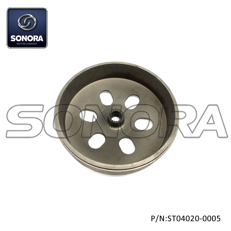 ST04020-0005 N MAX CLUTCH BELL 2