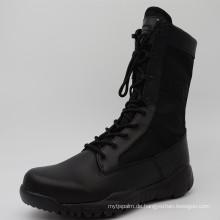 2016new Design Light Military Stiefel Dschungel Taktische Stiefel