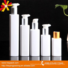 30ml 50ml 100ml PET cream bottle