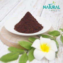 Feed Grade Synthetic 10% Astaxanthin for fish feed