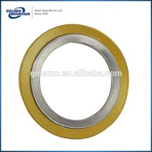 China high quality epdm rubber seal agriculture equipment gasket