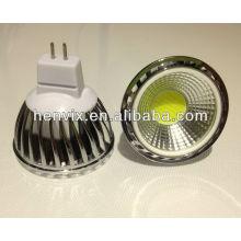 Excellent Quality MR16 led spotlight desk lamp