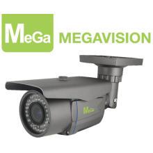 960p Ahd Cameras, IR Outdoor Ahd Cameras Ahd-8041ak