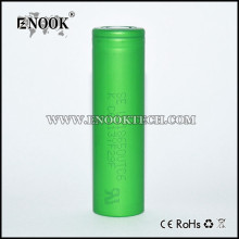 Sony 18650 VTC6 Li Battery for sale