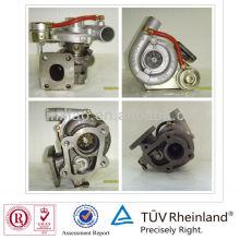 Turbocharger GT1749S 471037-0002 28230-41422