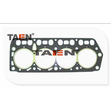 Hiace 11115-71010 Engine Parts The Head Gasket