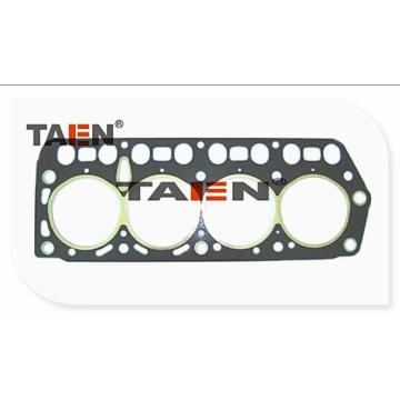 Hiace 11115-71010 Engine Parts der Zylinderkopfdichtung