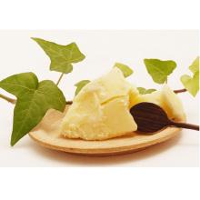 Top quality cosmetics grade pure shea butter oil