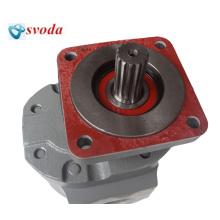 Verkaufe NHL / TEREX TR100 hydraulische Hebepumpe15257475
