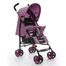 Cochecito de bebé, cochecito de bebé, carro de bebé, carro de bebé