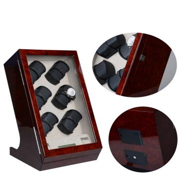 Uhrenbeweger Aufbewahrungsbox für Uhren