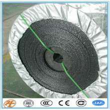 China High Htrength Polyester(EP) Conveyor Belt