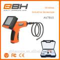 1m tube 3mm camera borescope industry inspection articulating borescope endoscope