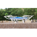 RC Drone With Hd Camera Waterproof Mariner