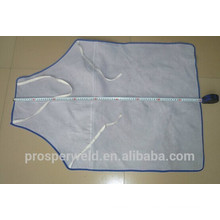 High quality cow Leather Welding Apron