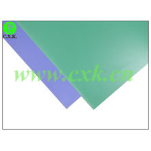 Green Coating Aluminum Offset PS Plate